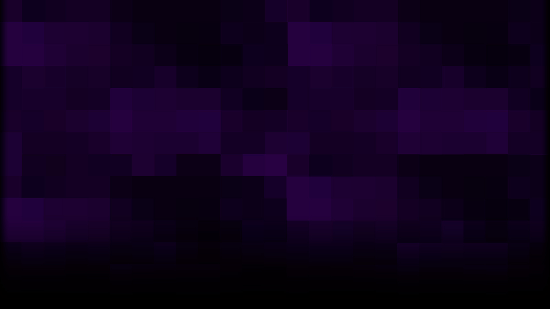 steam community guide purple steam backgrounds