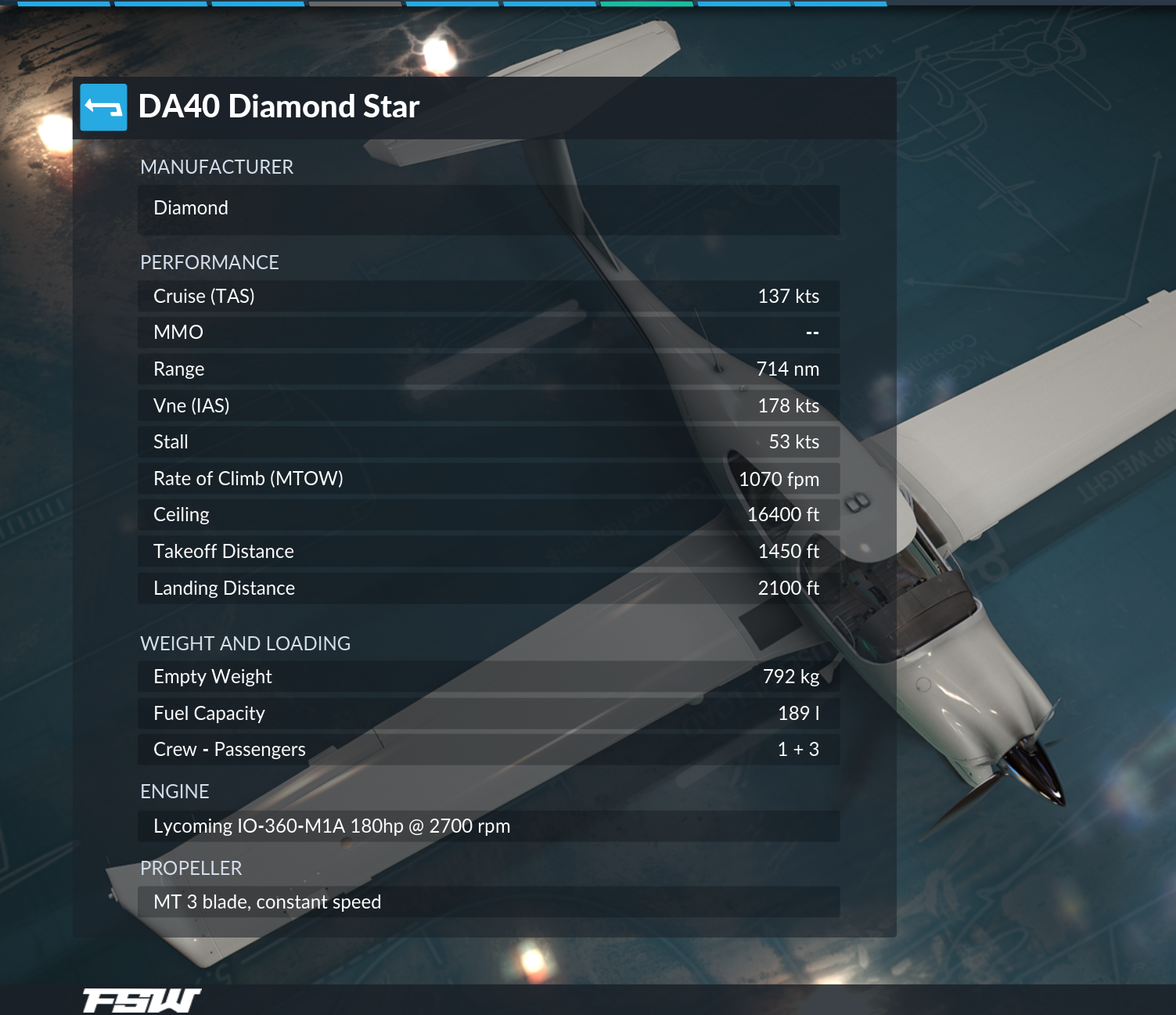 Steam Community :: Guide :: FSW Aircrafts Instruments
