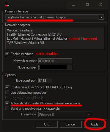 Steam Community :: Guide :: Playing Diablo 1 on Windows 10