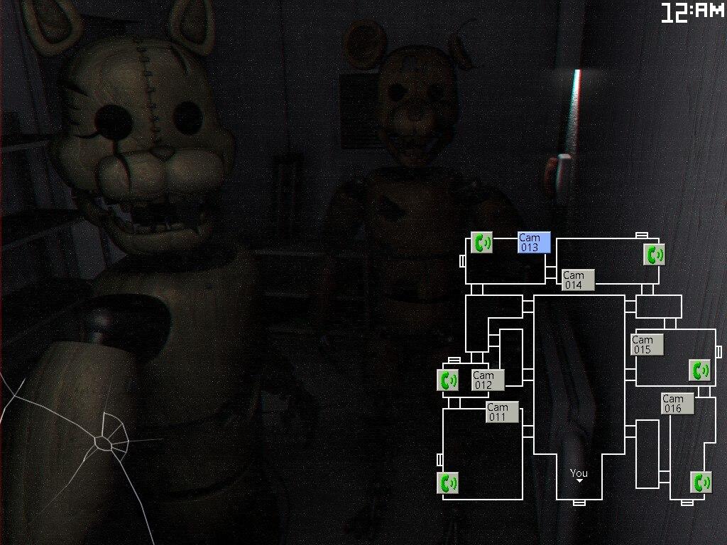 Steam Community Screenshot Friendsies
