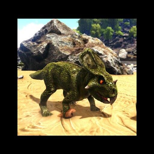 Steamin yhteisö :: ARK: Survival Evolved