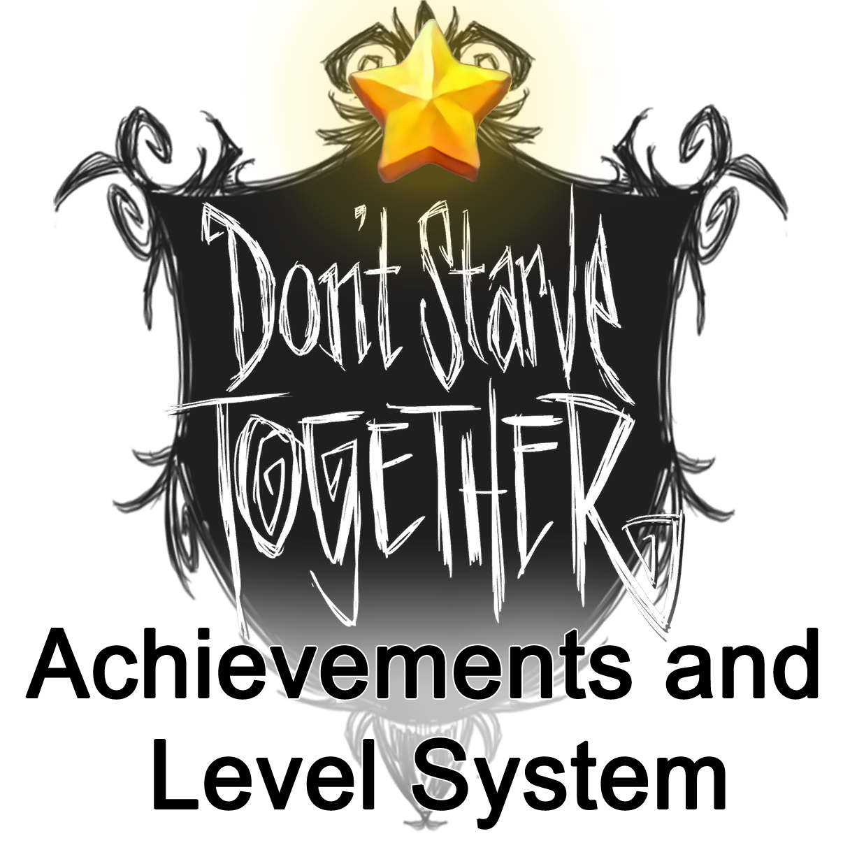 Steam Community :: Don't Starve Together