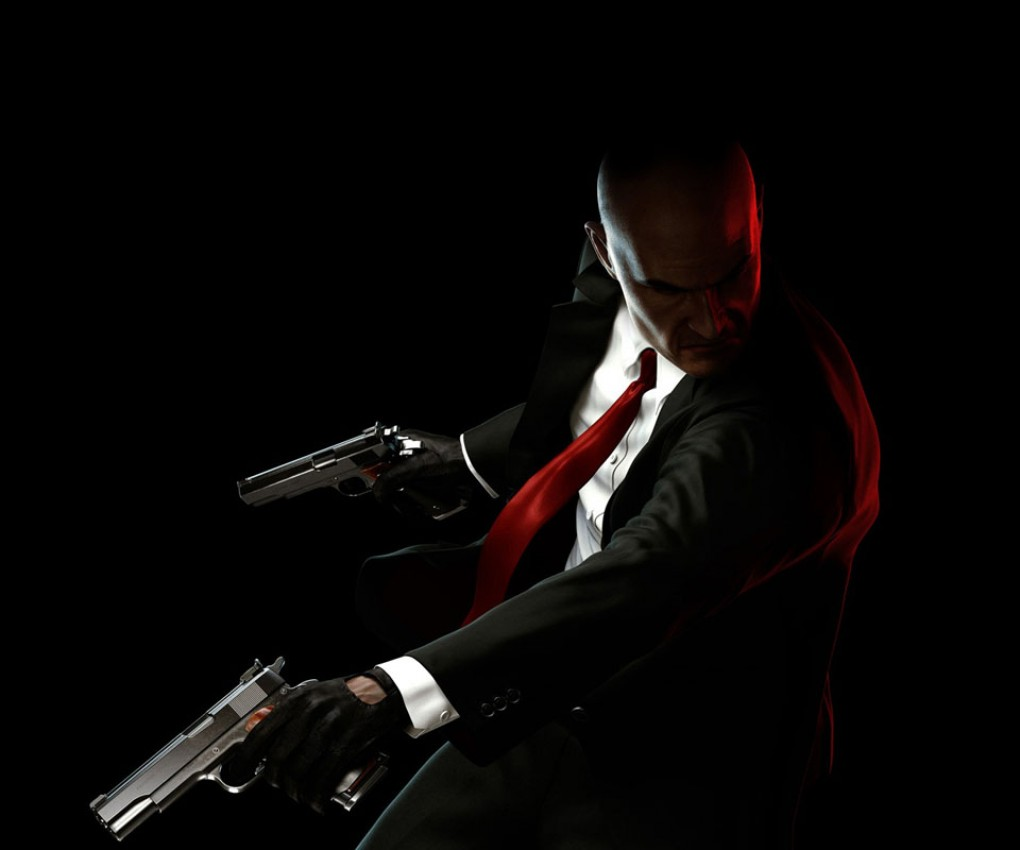 Steam community guide who am i the type of player you are steam community guide who am i the type of player you are in hitman absolution buycottarizona Gallery