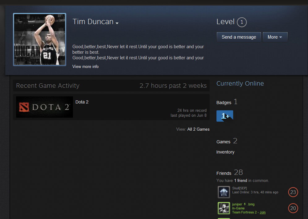 steam community guide scam alert how to avoid middleman scams