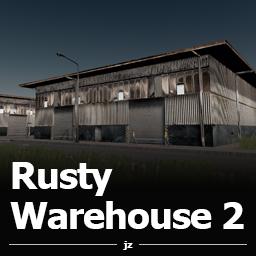 Steam Workshop :: Bluff City ets on