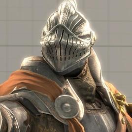 Steam Workshop :: BDO Bern Armour [Warrior]
