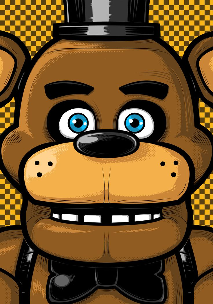 how do you make a freddy fazbear mask best pictures of mask