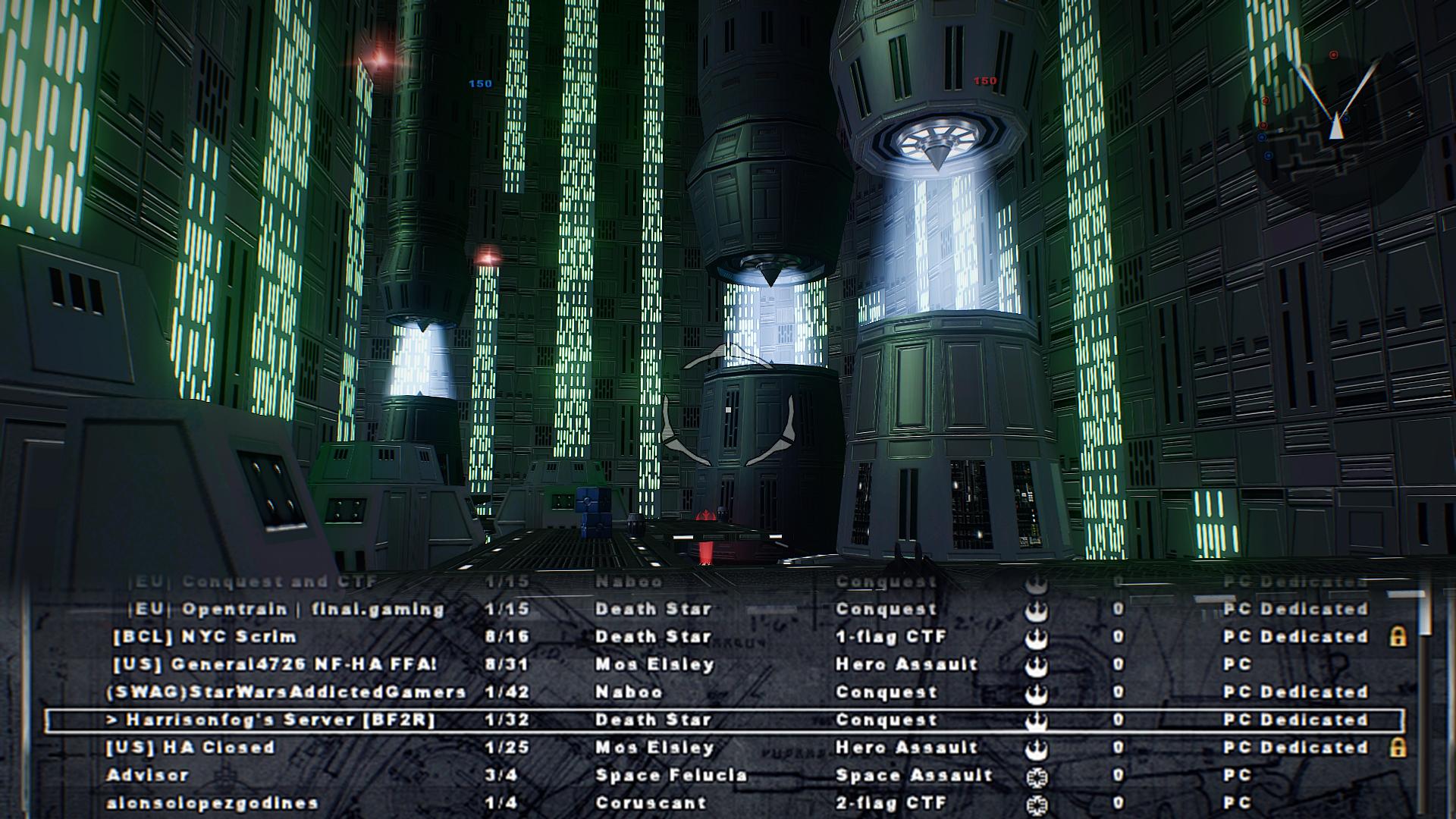 Steam Community :: Guide :: Star Wars Battlefront 2 Remaster
