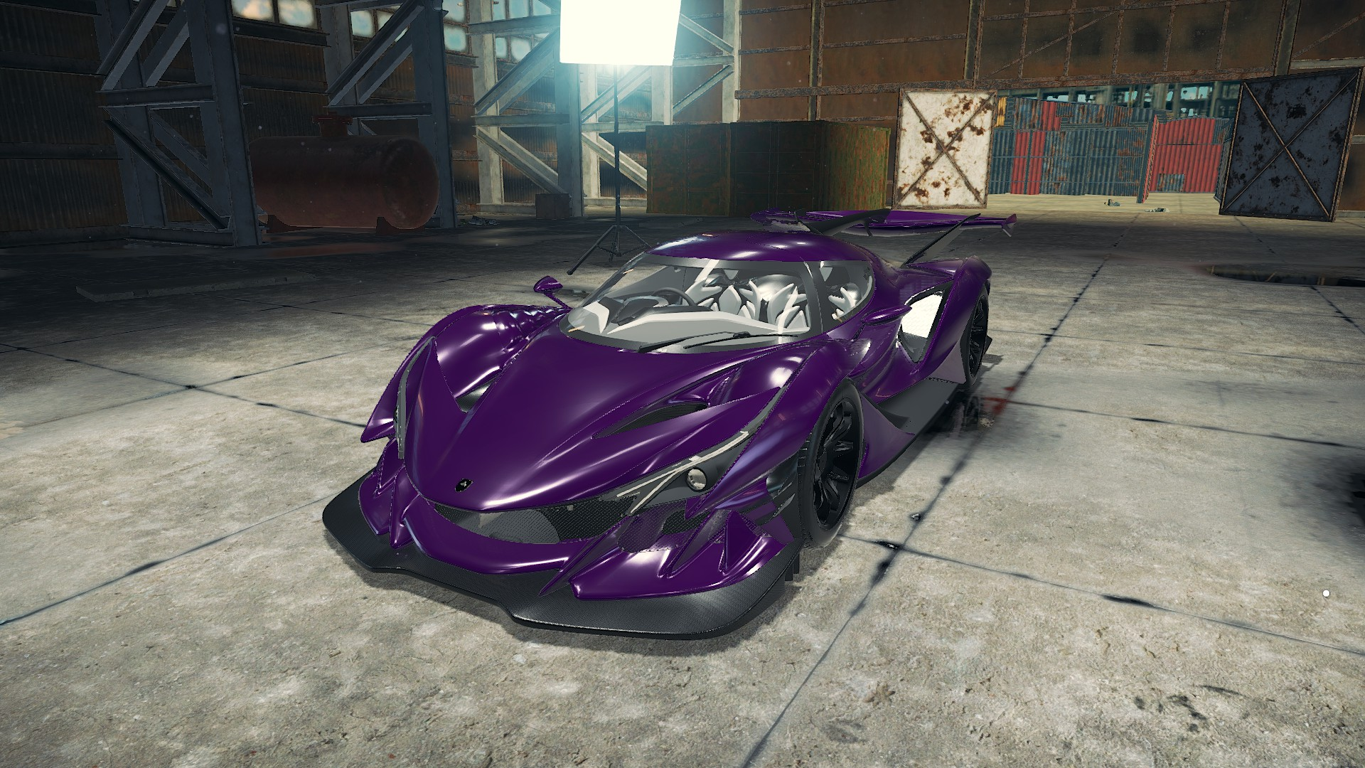Steam Samfunn Car Mechanic Simulator 2018