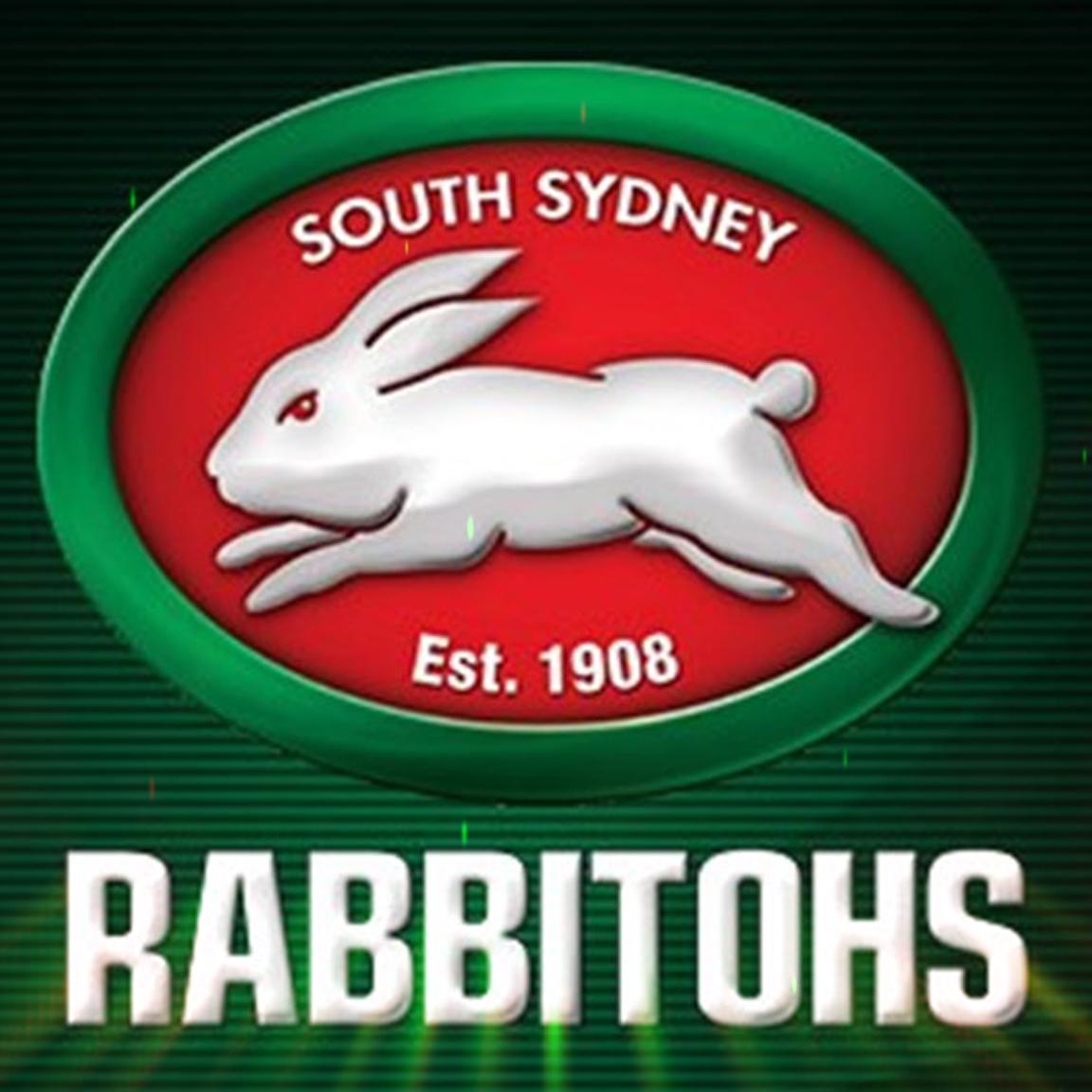 Steam Workshop South Sydney Rabbitohs
