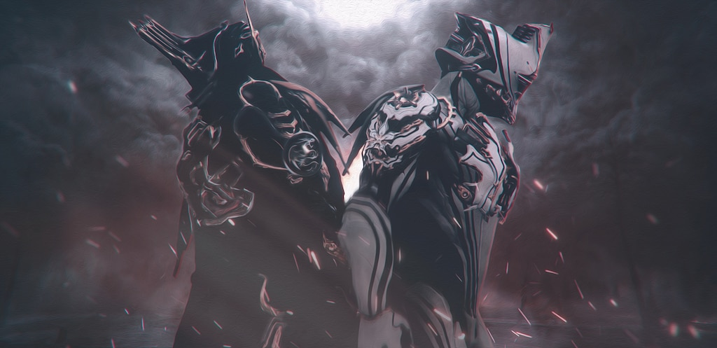 Steam-fællesskab :: Warframe