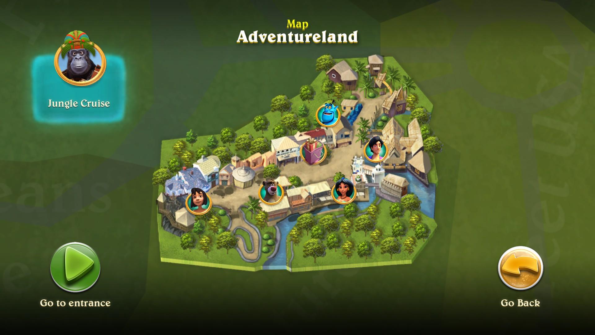 Steam Community Guide Hidden Mickey Sleuth Adventureland