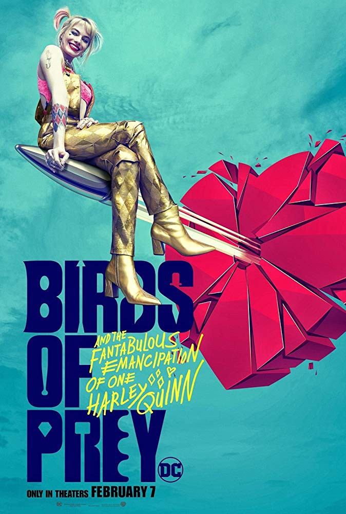 Steam Community Birds Of Prey Online Free Dvd English Streaming Full Movie