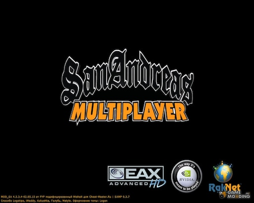 Steam Community :: Guide :: How to Install Multiplayer