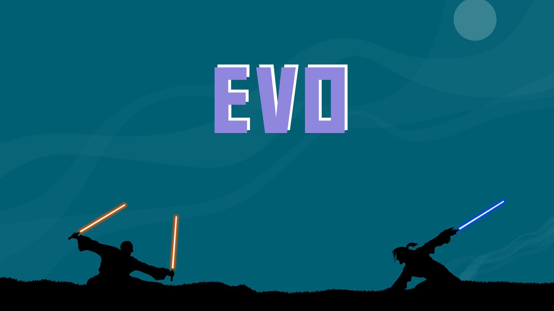 Steam Workshop :: QEvo Mod Pack TR
