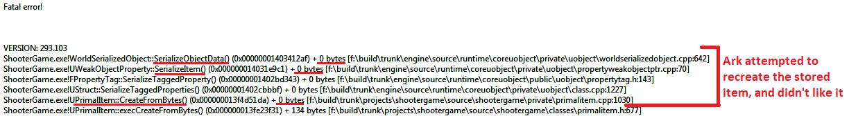 Steam Community :: Guide :: Dino Storage v2 Guide