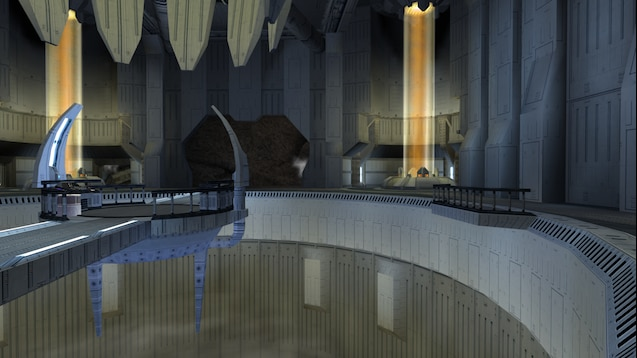 Steam Workshop :: KOTOR 2 Unlimited World Texture Mod
