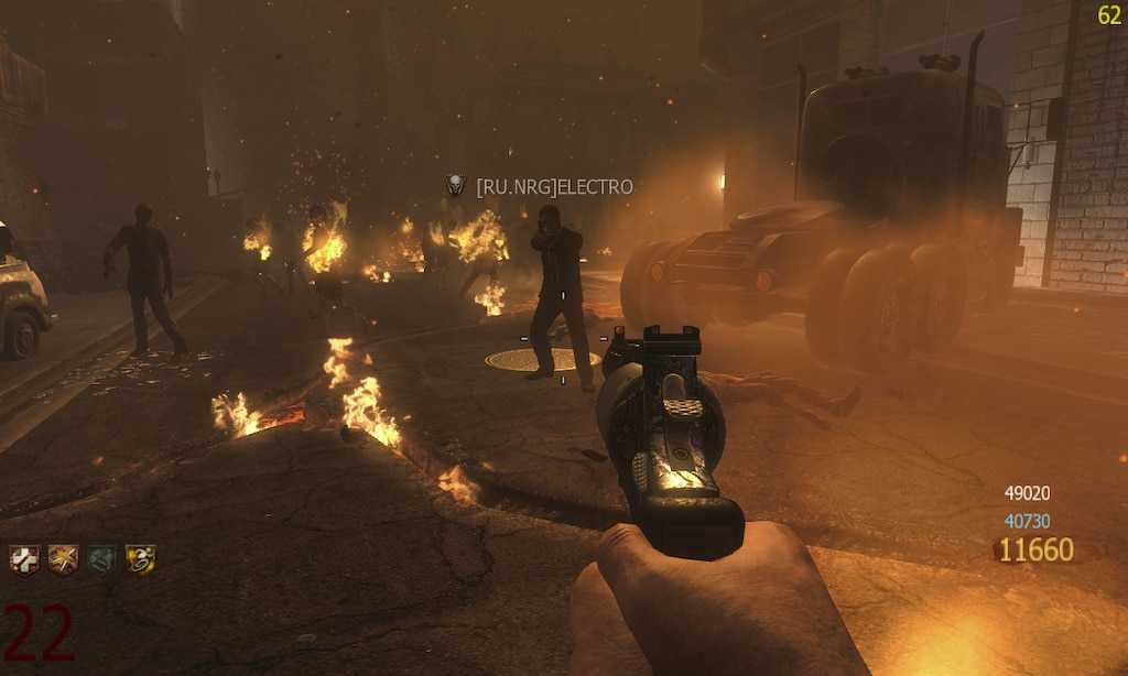 Steam Community :: Call of Duty: Black Ops II - Zombies