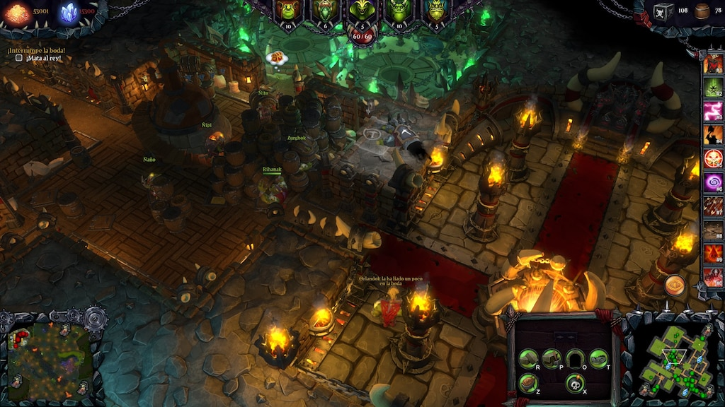 Steam Community :: Dungeons 2