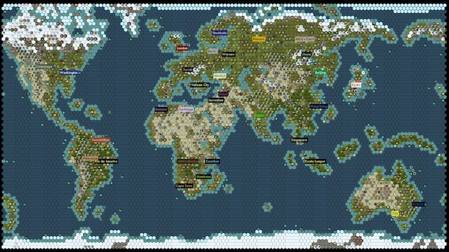 Steam Műhely :: My intepratation of a Earth map Civilization 5 on dungeon magazine maps, swtor maps, civilization 5 maps, civ beyond earth maps, cod 5 maps, rpg maker vx ace maps, person-centered planning maps, bard's tale maps, high quality maps, googel maps, przewalski's horse maps, civ 4 maps, bureau of land management maps, classic d&d maps, civ 3 downloadable maps, spanish speaking maps, just cause 2 maps, legend of grimrock maps, garry's mod maps,