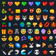 Steam Community :: Guide :: Free Emojis for Steam Use