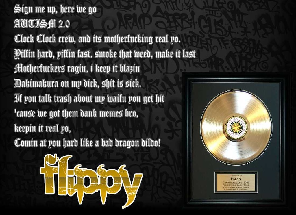 Steam Community :: :: The best rap ever