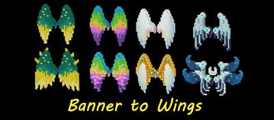 Wings of Sunfest