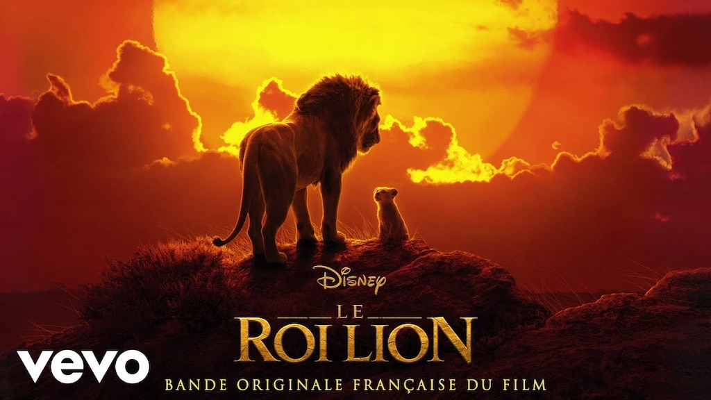 Steam-samfunn :: :: [!GRATUIT ~!]~VF Le Roi Lion (2019) fiLm ...