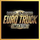 Steam Community Guide Euro Truck Simulator 2 Radio Music