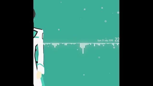 Steam Workshop Mahouka Koukou No Rettousei Wallpaper By