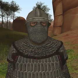 Steam Workshop :: [PM] Varangian Guard