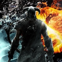 Destruction Perks - Battlemage Reborn画像