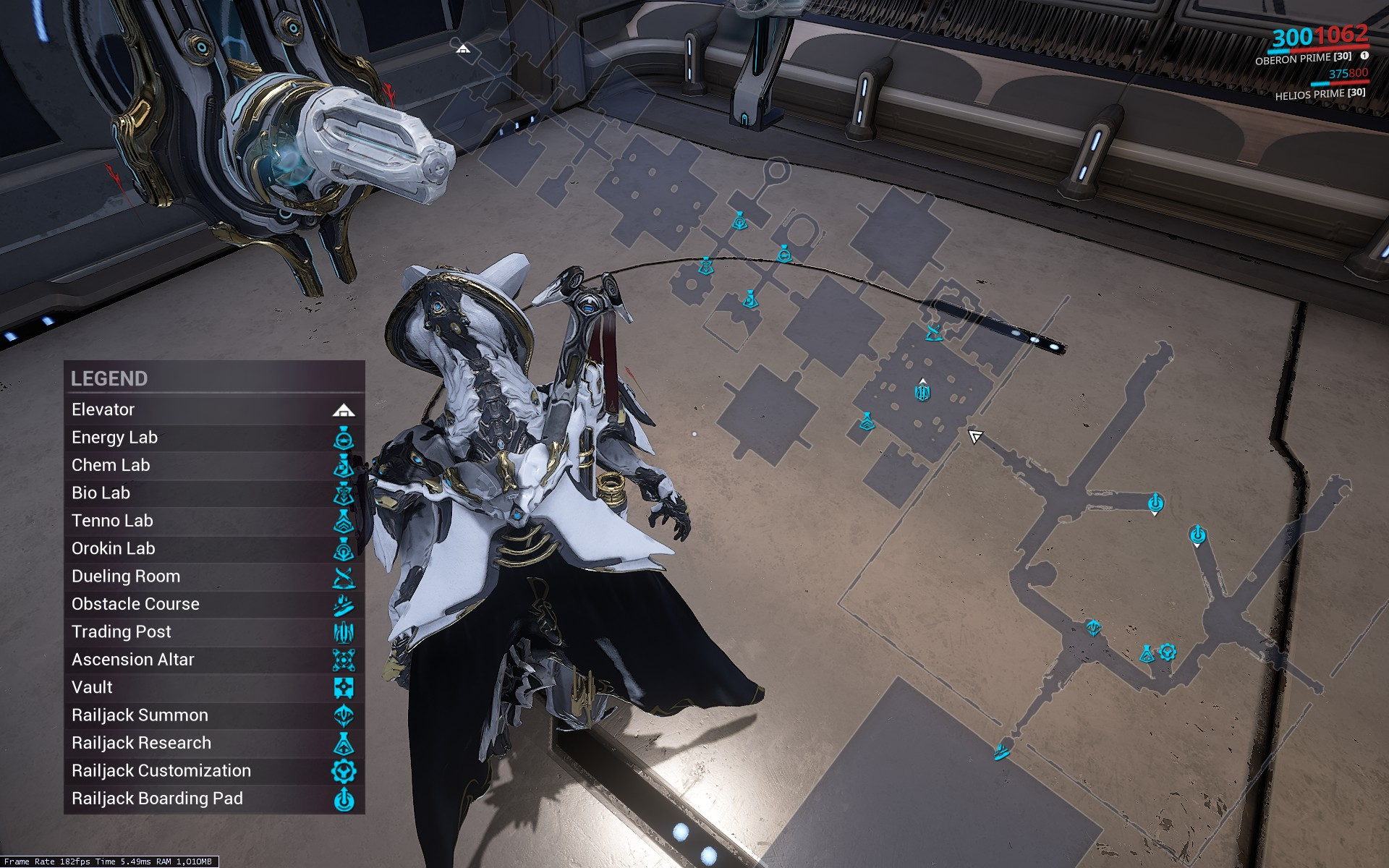 Incoming Dry Dock Page 7 General Discussion Warframe Forums This rare metal is foreign to the origin tellurium is used to craft warframes, archwing parts, weapons and more and is considered to be. incoming dry dock page 7