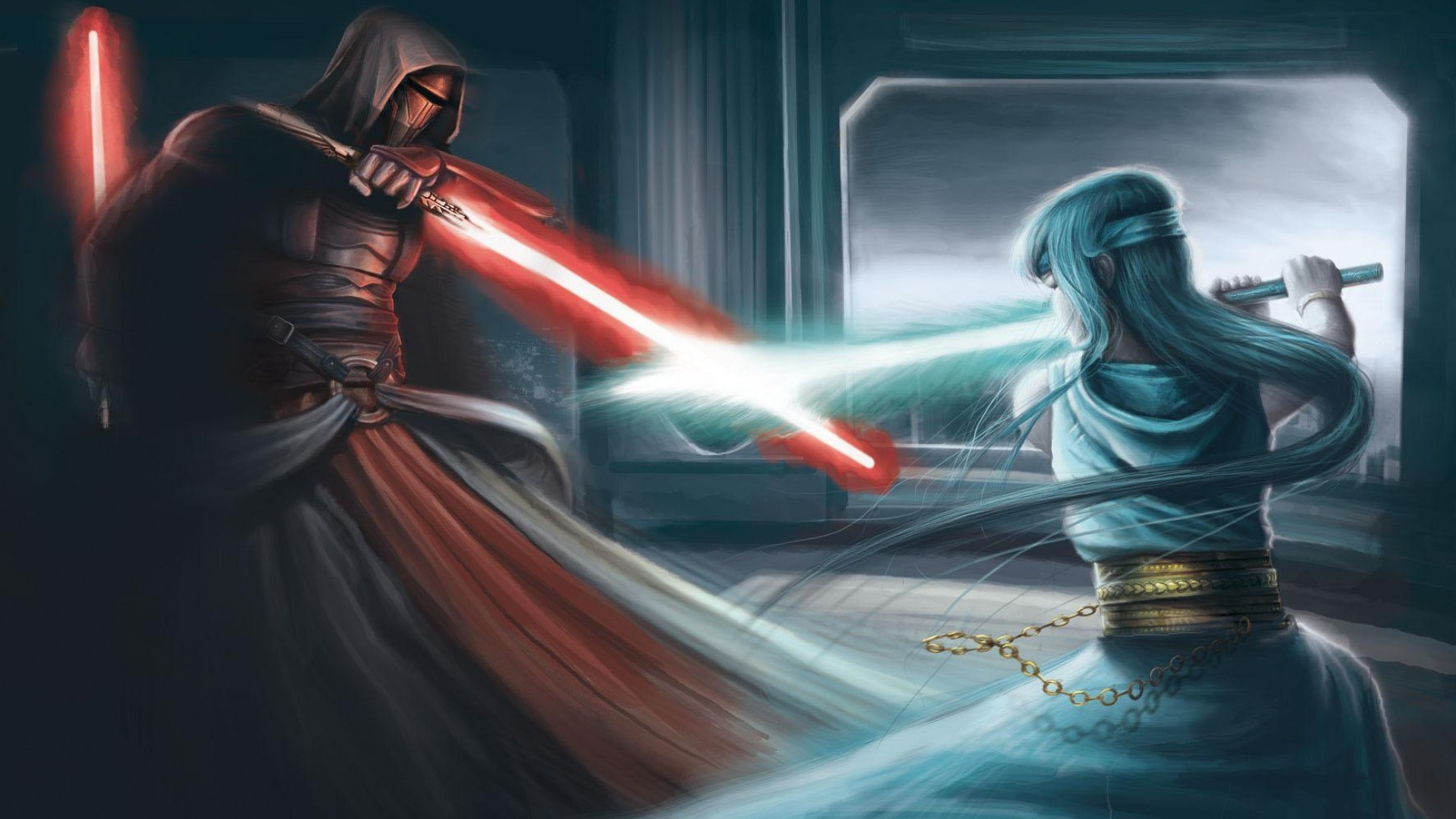 Steam Workshop Ss Sw Tor Jedi Vs Sith Content Pack 2020