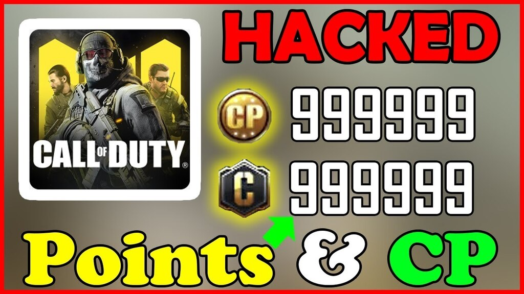 Steam Community Call Of Duty Mobile Hack Cheats 2020 Get