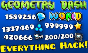 Steam Community Geometry Dash Hack Cheats 2020 Get Unlimited Free Coins Unlock All And Stars Online Generator Android Ios