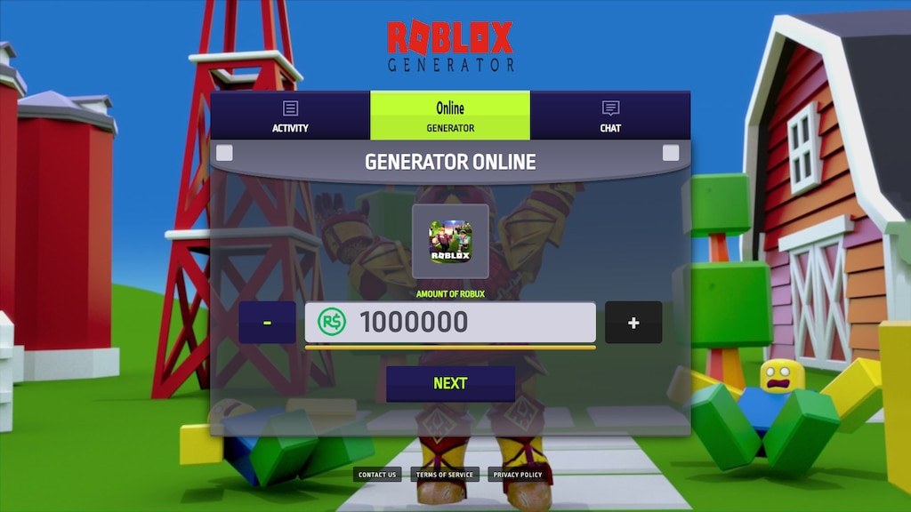 Steam Community Roblox Hack Cheats 2020 Generate Free