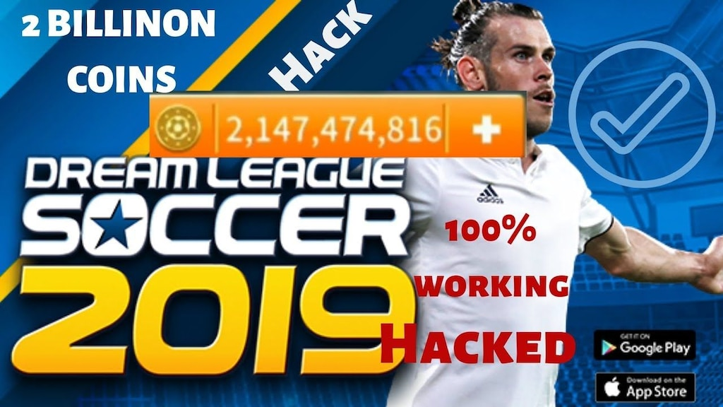 Steam Community Dream League Soccer 2019 Hack Cheats 2020 Generate Free 999 999 Coins Android Ios No Code