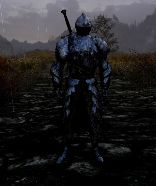 ³レクション Dark Souls 2 Armor Mods It just takes a bit of effort to acquire. コレクション dark souls 2 armor mods