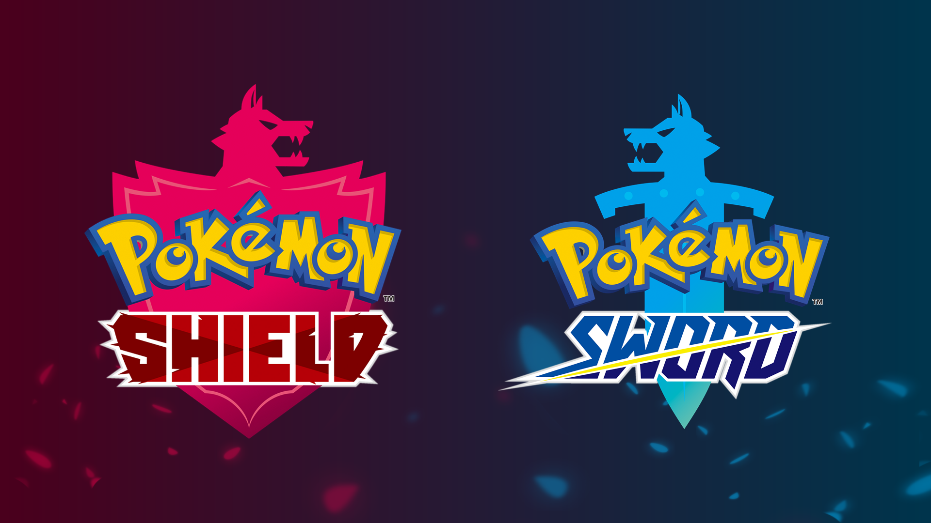 Steam Workshop Pokemon Sword And Shield