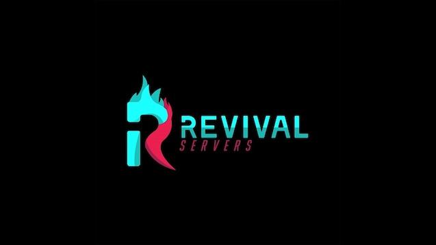 Revival Servers Scp Garrys Steam – Icalliance