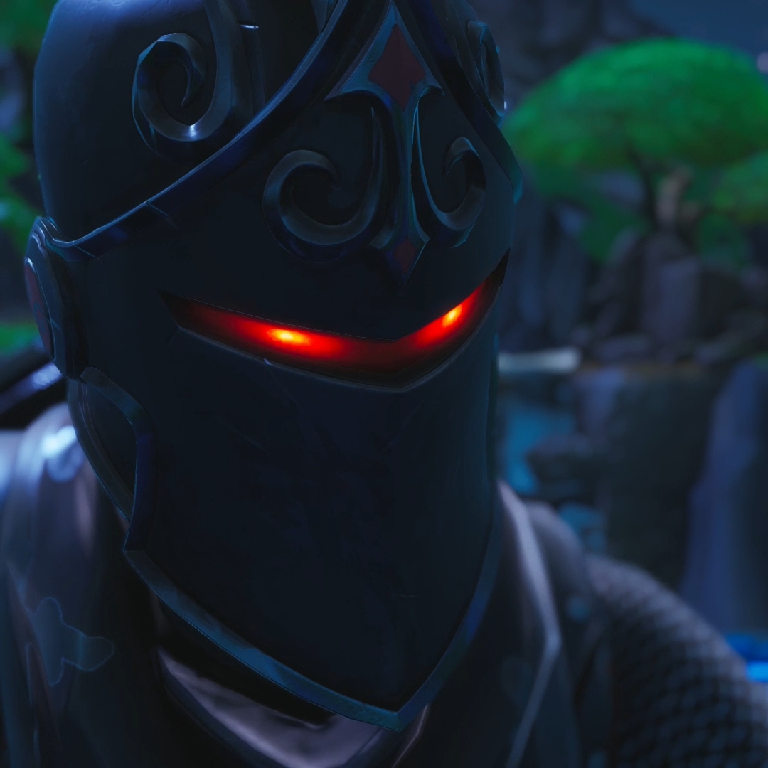 Steam Workshop Black Knight Fortnite Moving Wallpaper With Music