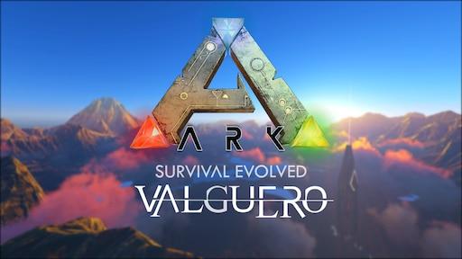 Steam Workshop Ark Valguapo Valguero where to find black pearls! steam workshop ark valguapo