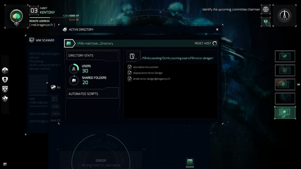 Steam Community :: NITE Team 4