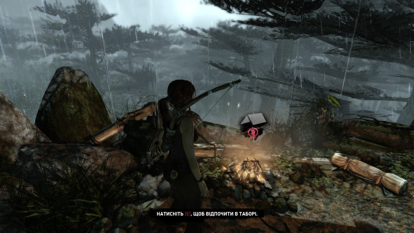 Tomb Raider image 13