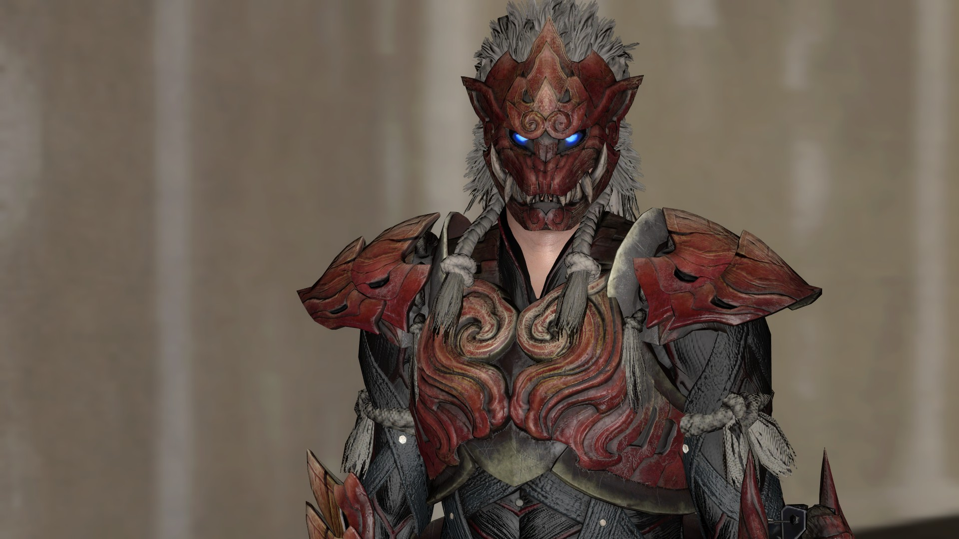 Steam Workshop Monster Hunter World Odogaron Armor Set