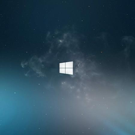 Windows 4k Dark Theme Wallpapers Hdv