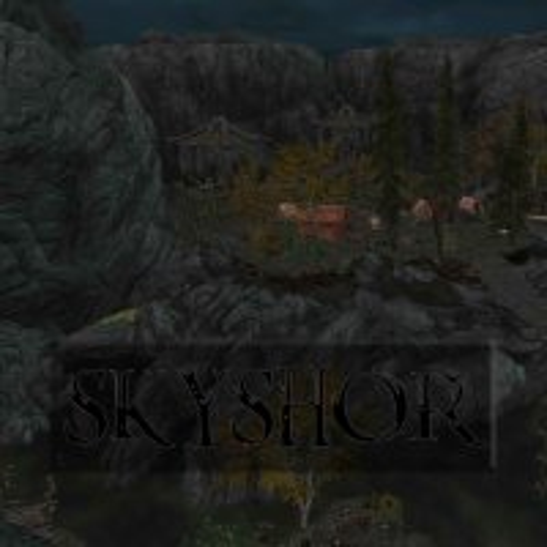 Skyshor画像