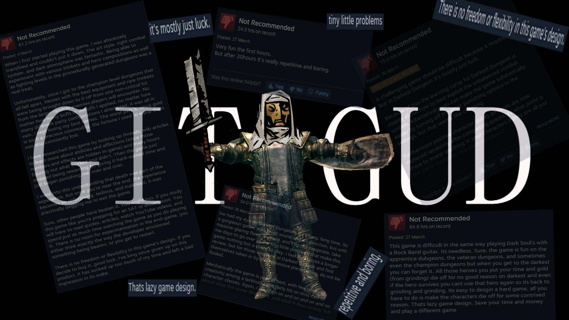 Steam Community Guide Darkest Dungeon Guide Anger Management