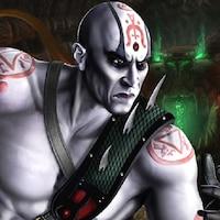 Steam Workshop :: Mortal Kombat